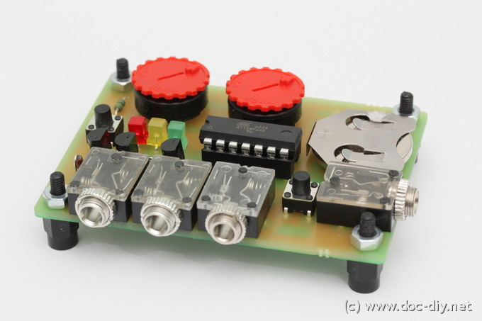 HV bench supply in addition Product product id 654 besides Single pentode wien bridge oscillator likewise Jeep 4 0l Engine Diagram Valve Cover Wiring Diagrams likewise Nm0tbGluZWFyLWFtcGxpZmllci1zY2hlbWF0aWM. on simple vacuum tube circuit