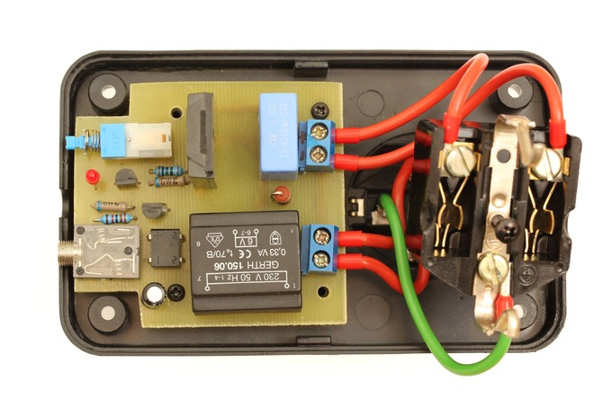 Excellent Doc Diy Net Diy Opto Isolated Power Switch Wiring Cloud Brecesaoduqqnet